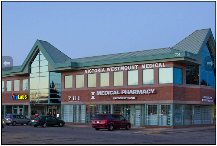 Victoria Road Kitchener Clinic Hours