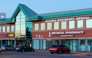 Family Doctors Accepting New Patients In Kitchener