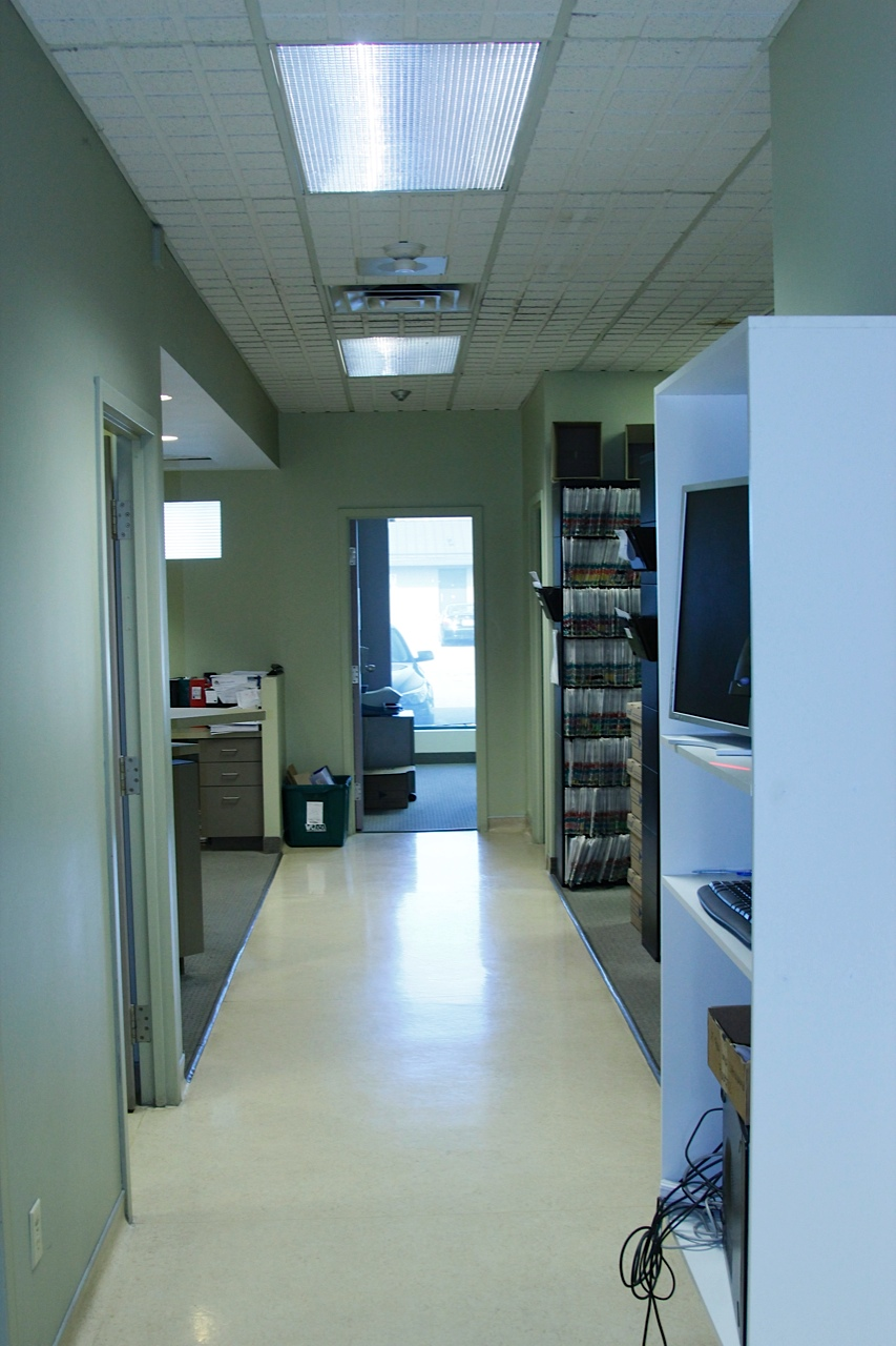FACILITIES | KW Urgent Care Clinics